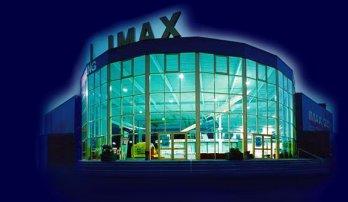 Kinoprogramm Speyer
